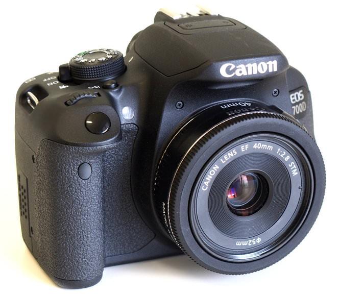 Canon Eos 700d (6)