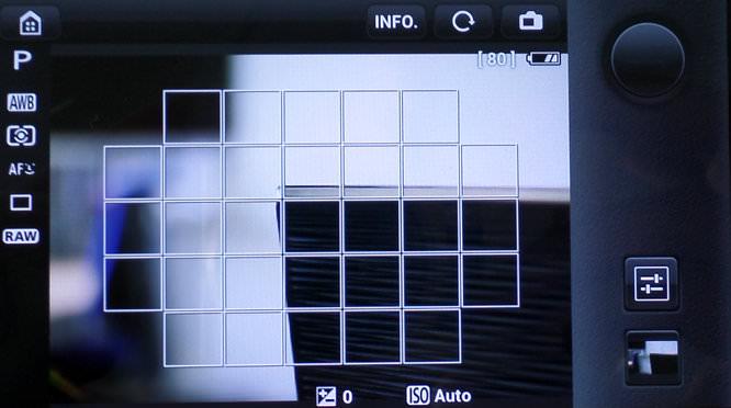 Canon Eos 70d Remote Utility Eos