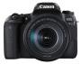 Thumbnail : Canon Announce EOS 77D & EOS 800D