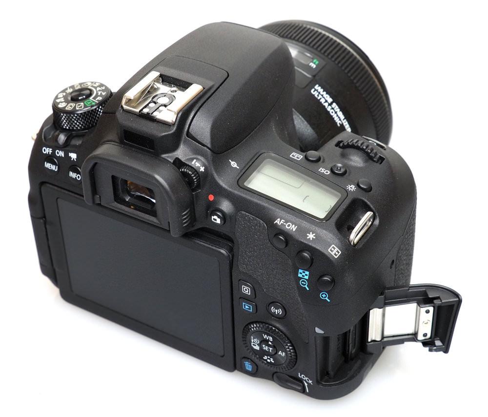 Canon EOS 77D (6)