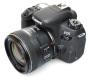 Thumbnail : Canon EOS 77D Review