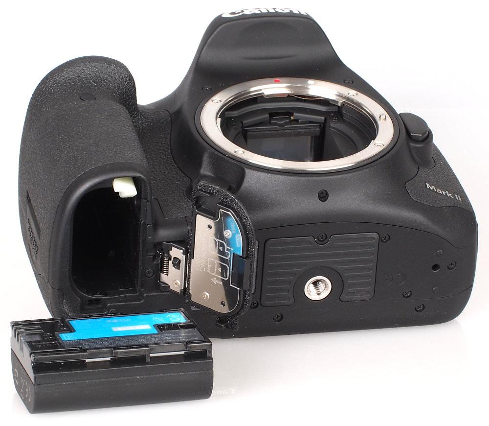Canon EOS 7D MarkII (10)
