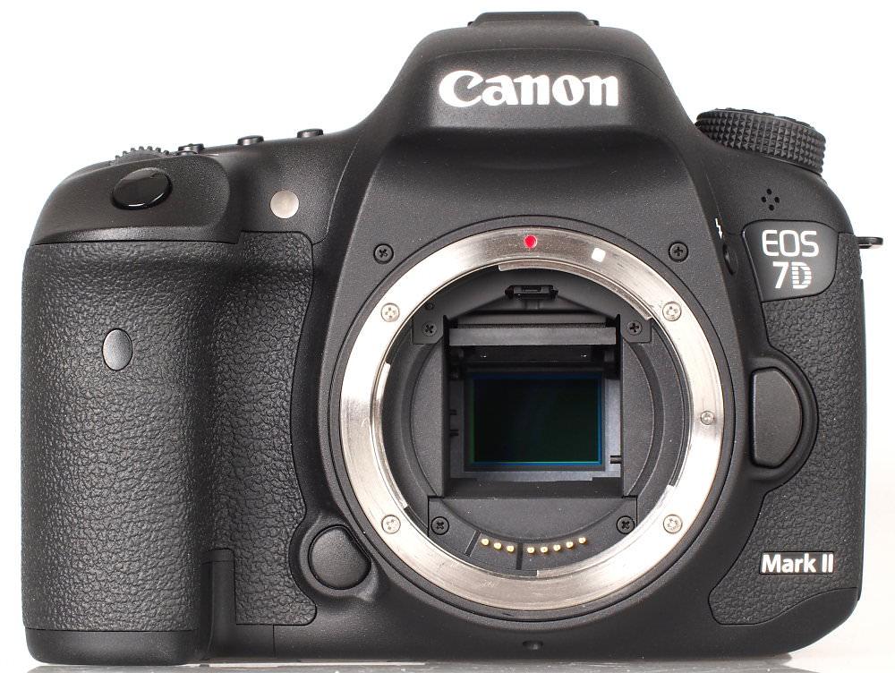 Canon EOS 7D MarkII (13)