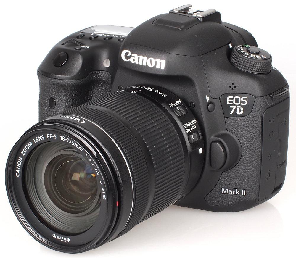 Canon EOS 7D MarkII (4)