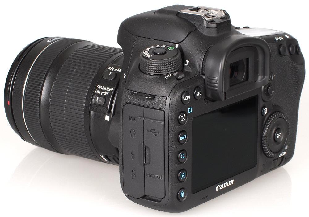 Canon EOS 7D MarkII (6)