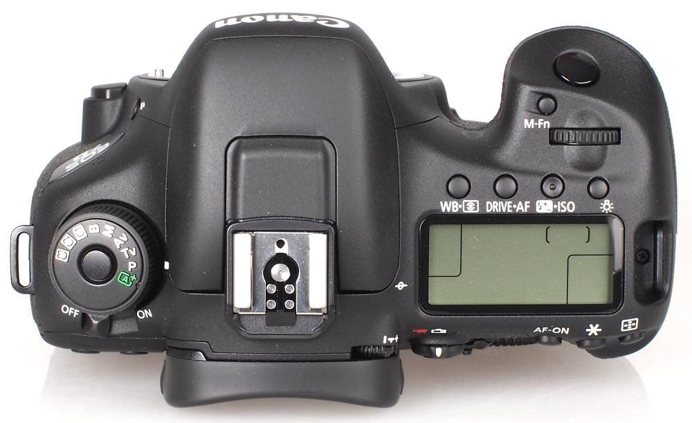 Canon EOS 7D MarkII (9)