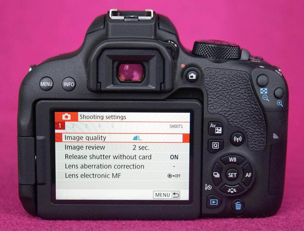 Canon EOS 800D (14)