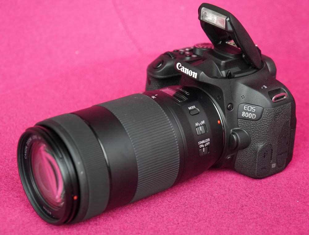 Canon EOS 800D (10)