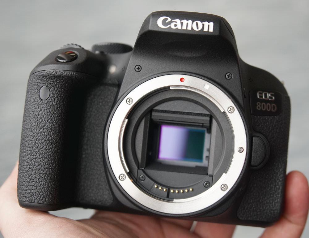 Canon EOS 800D (15)