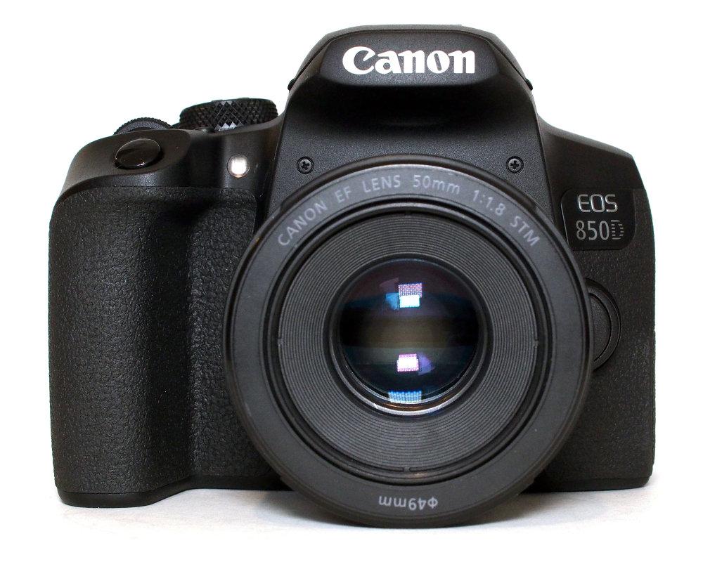 Canon EOS 850D (13)