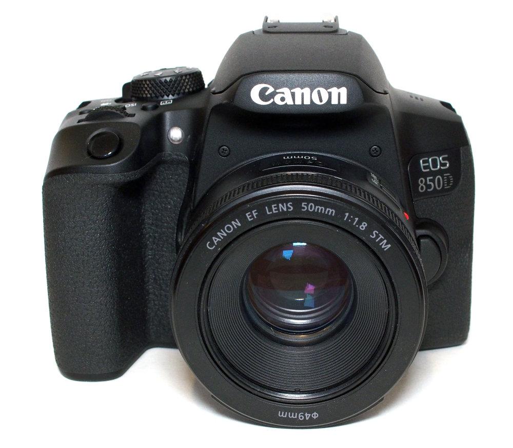 Canon EOS 850D (14)