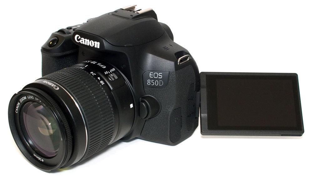 Canon EOS 850D (15)