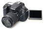 Thumbnail : Canon EOS 90D Review