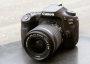 Canon EOS 90D Sample Photos