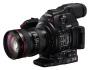 Thumbnail : Canon EOS C100 Mark II
