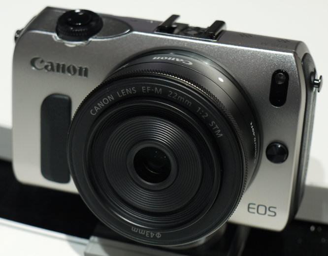 Canon Eos M (2)