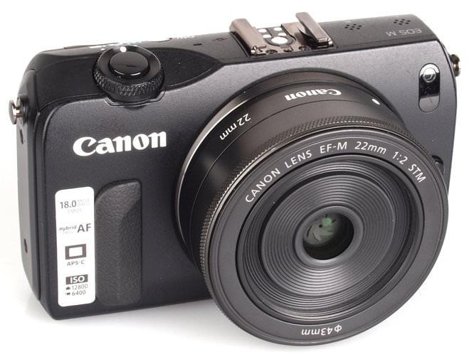 Canon Eos M (3)