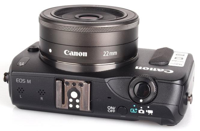 Canon Eos M (4)
