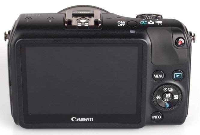 Canon Eos M (6)