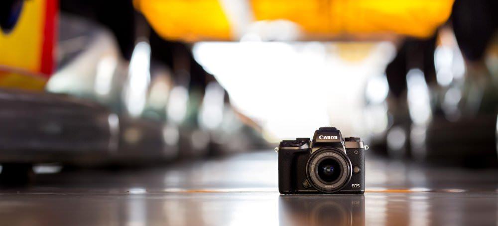 Canon EOS M5 Lifestyle (3)