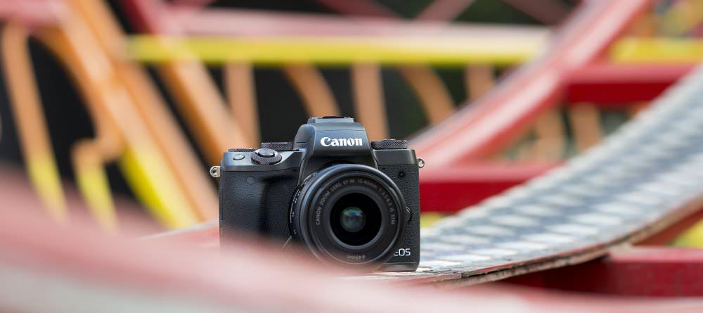 Canon EOS M5 Lifestyle (4)