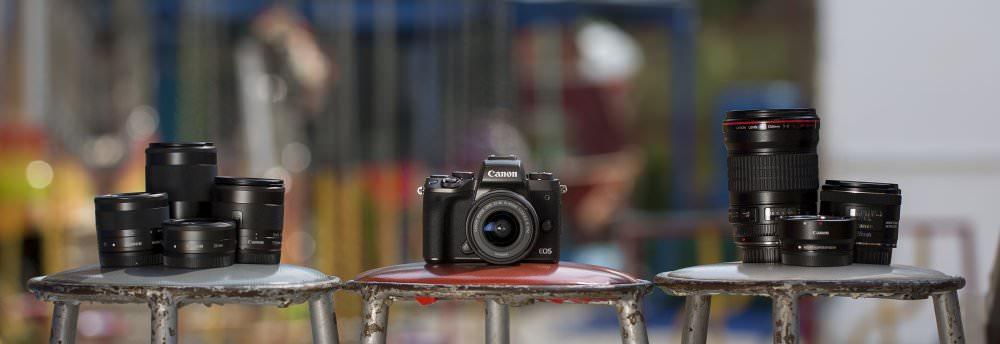 Canon EOS M5 Lifestyle (6)