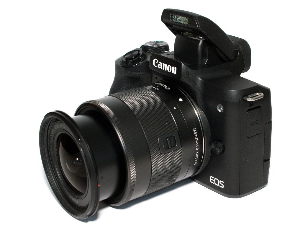 Canon EOS M50 II (4)