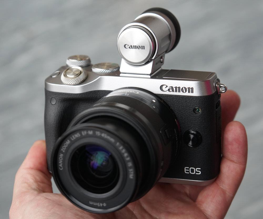 Canon EOS M6 (16)