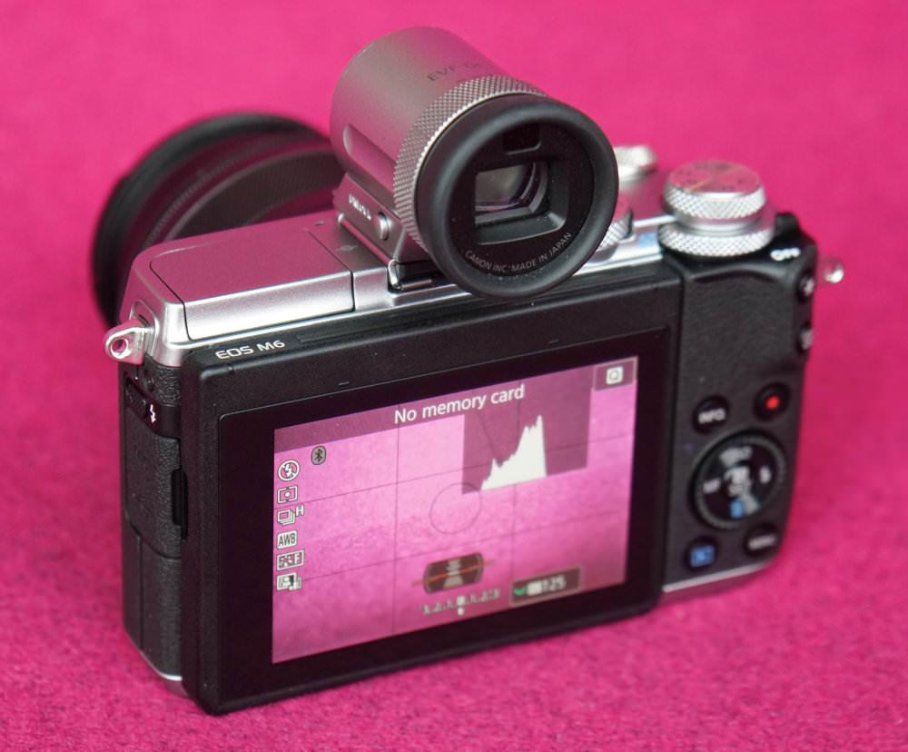 Canon EOS M6 (5)