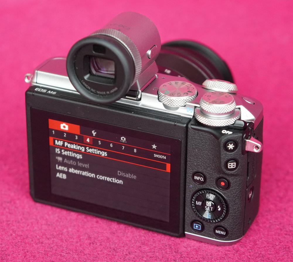 Canon EOS M6 (6)