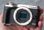 Thumbnail : Canon EOS M6 Review