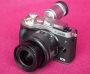 Thumbnail : Canon EOS M6 Sample Photos