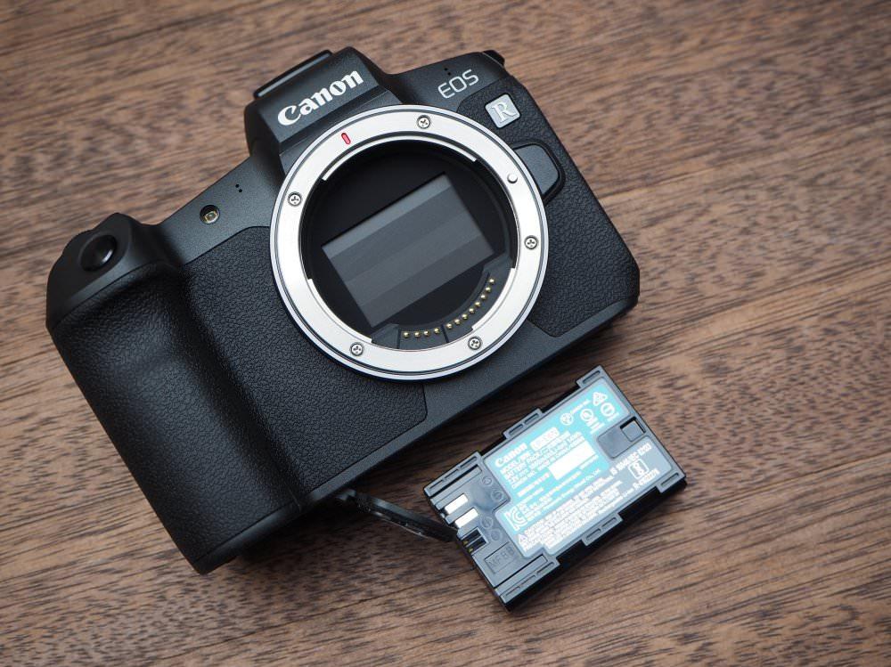 Canon EOS R (11)