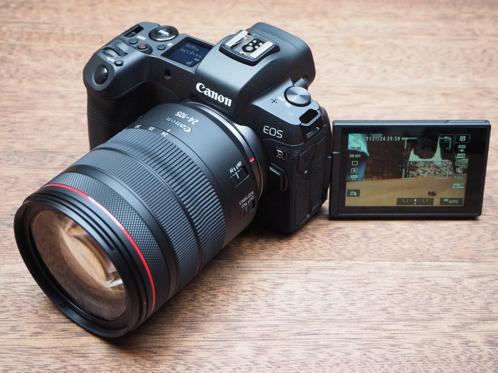 Canon EOS R (12)