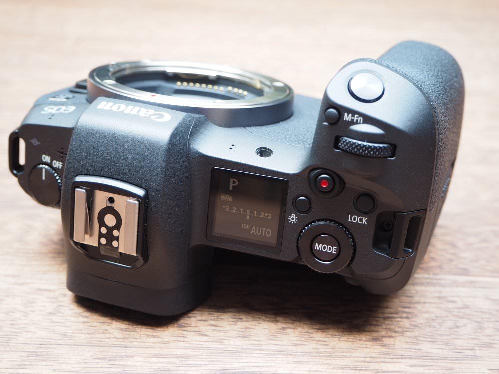 Canon EOS R (6)