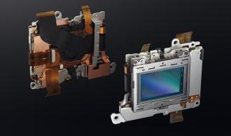 Z7 Z6 VR Unit(0)