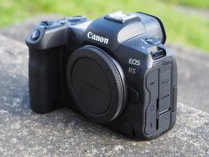 Canon EOS R5, R6, EOS-1D X III Firmware Update Announced