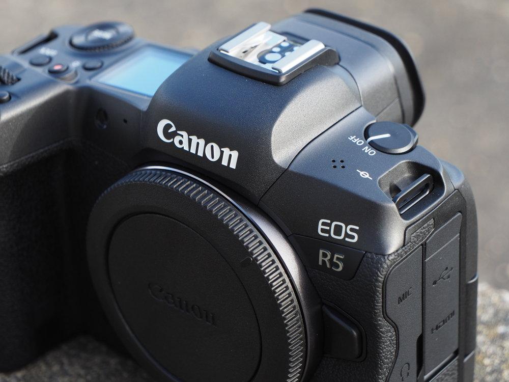 Canon EOS R5 (14)