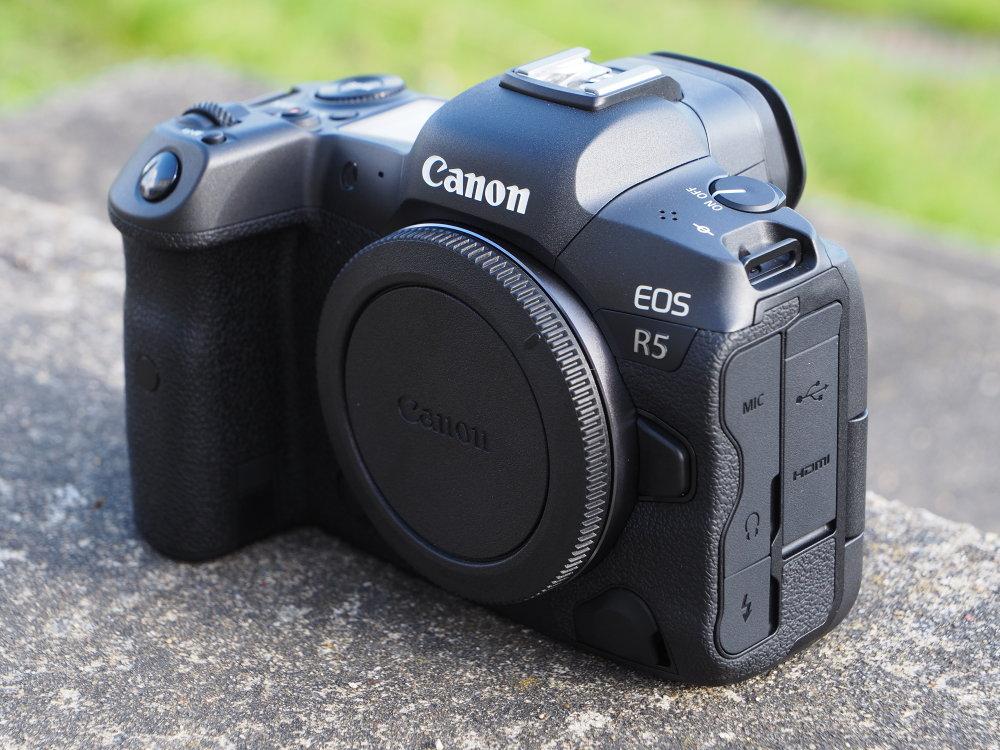 Canon EOS R5 (12)