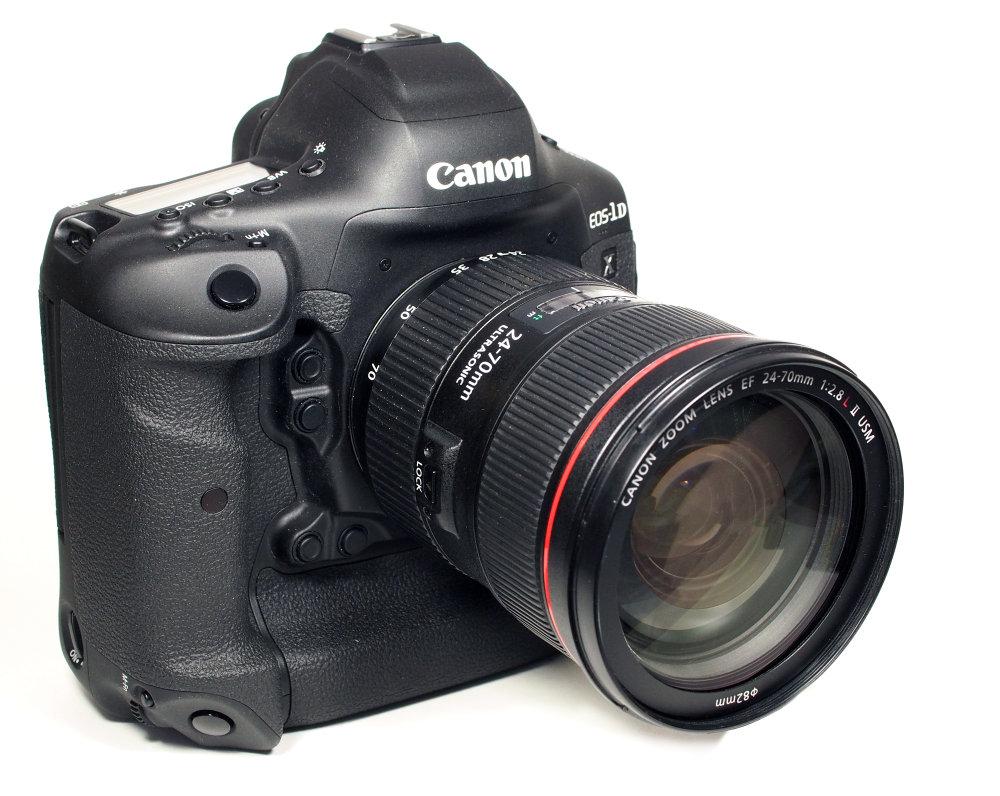Canon EOS 1DX MarkIII (12)