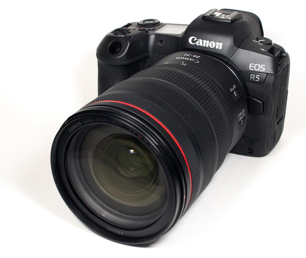 Canon EOS R5 (16)