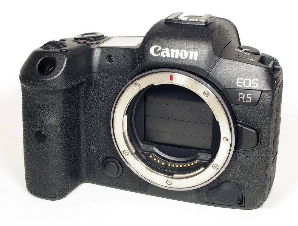 Canon EOS R5 (4)