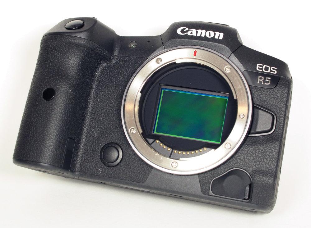 Canon EOS R5 (6)