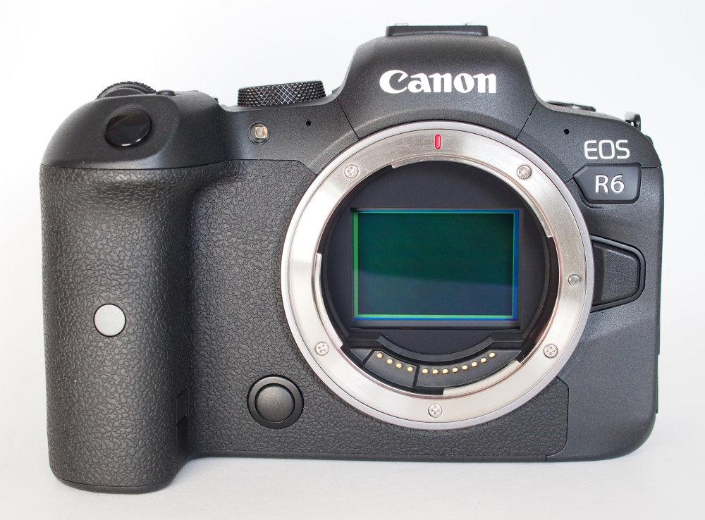 Canon EOS R6 (11)