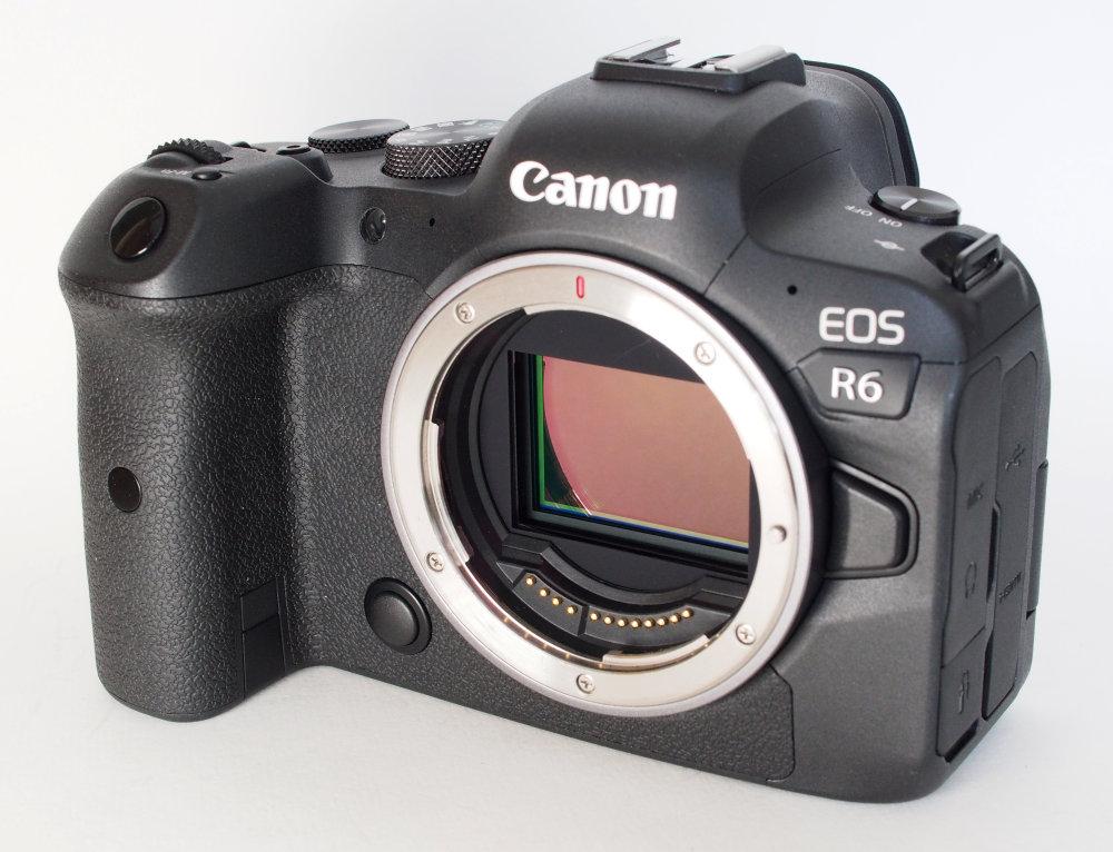 Canon EOS R6 (12)