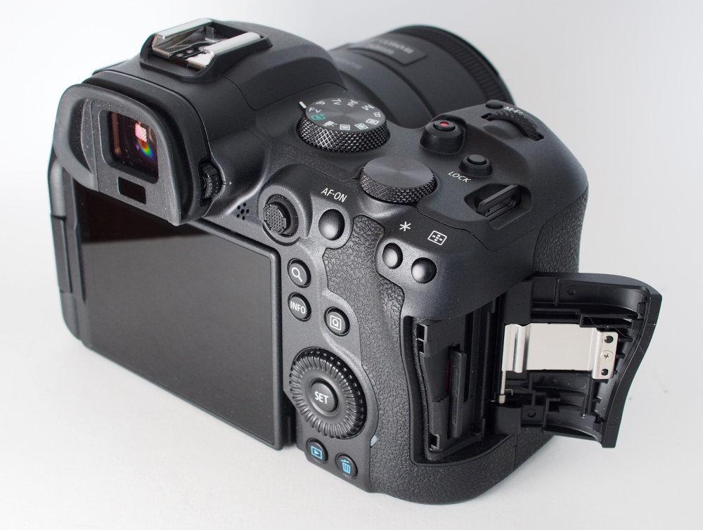 Canon EOS R6 (14)