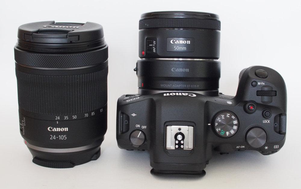 Canon EOS R6 (18)