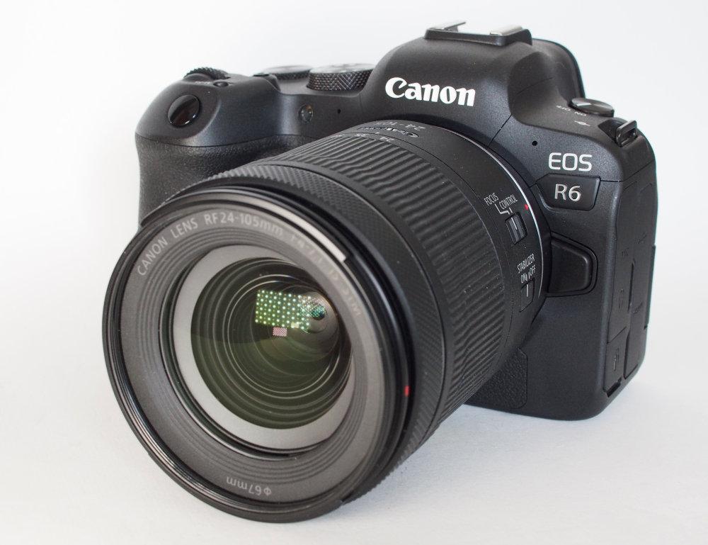 Canon EOS R6 (3)