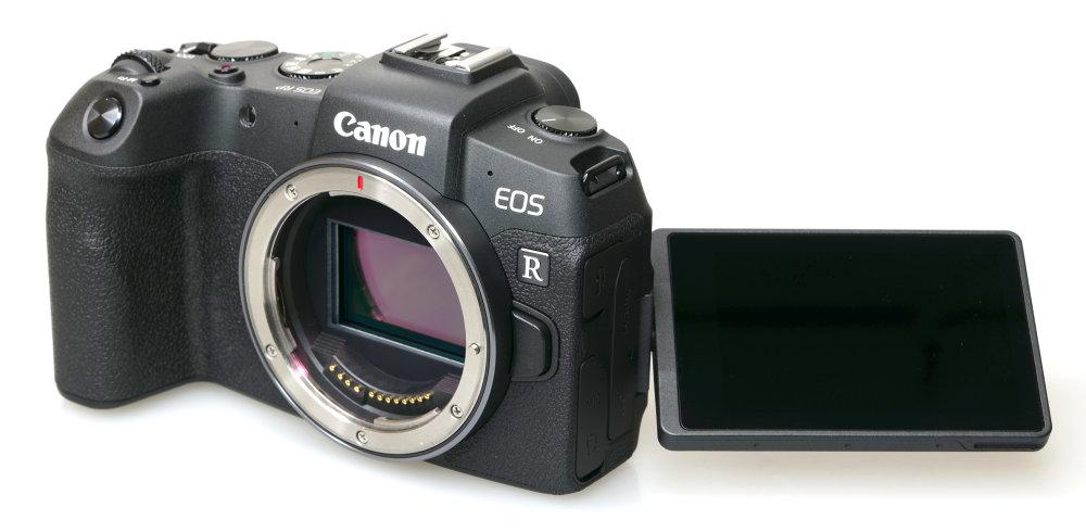 Canon EOS RP (10)