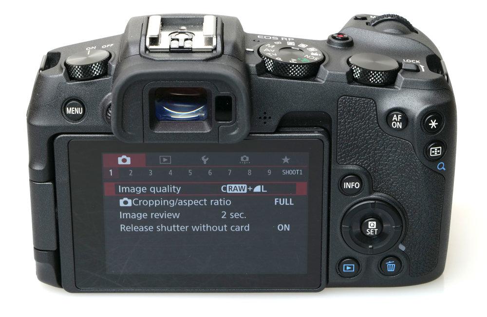 Canon EOS RP (13)